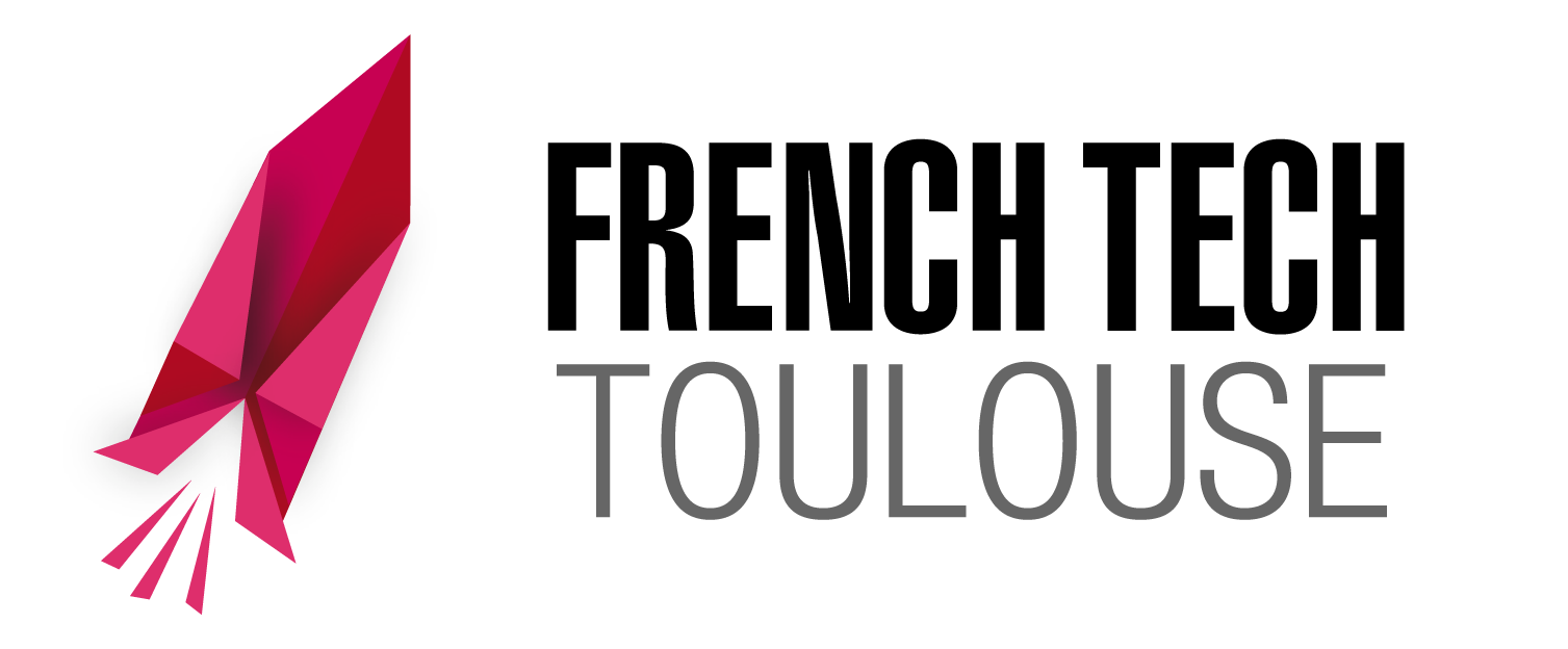 logo-noir-frenchtechtoulouse.png