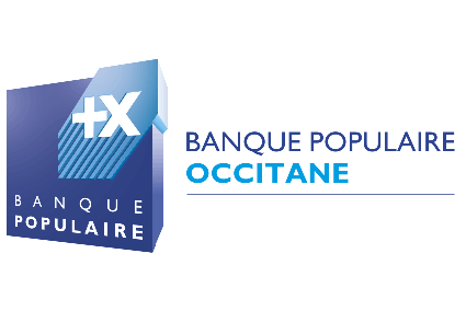 banque-populaire-occitane-small1.png